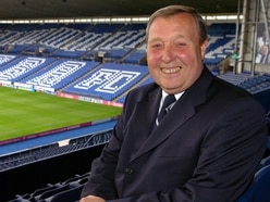Former West Brom director and Express & Star journalist Jeff Farmer dies
