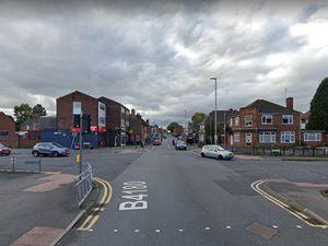 High Street, in Brockmoor. Photo: Google Maps