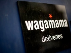 Wagamama prepares for 'new normal' as it launches collection service