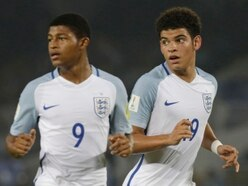 Morgan Gibbs-White racist abuse claim dismissed by FIFA