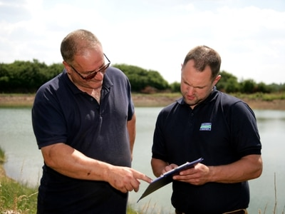 Severn Trent sees no change to performance