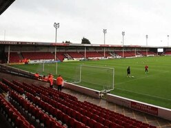 Walsall manager Darrell Clarke: Clubs can not continue without fans