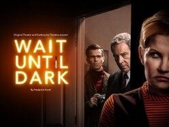 Wait Until Dark, Lichfield Garrick - review with video