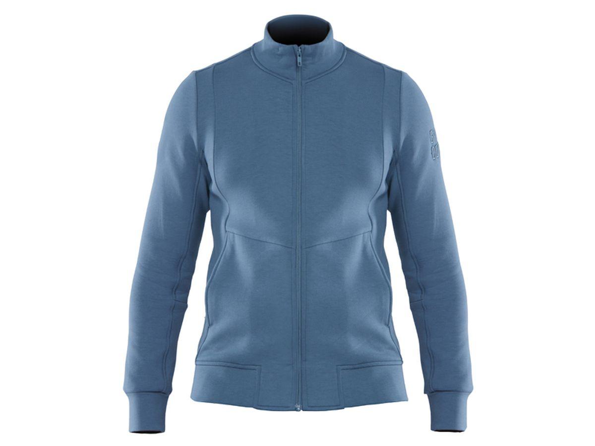 Camerino Jacket