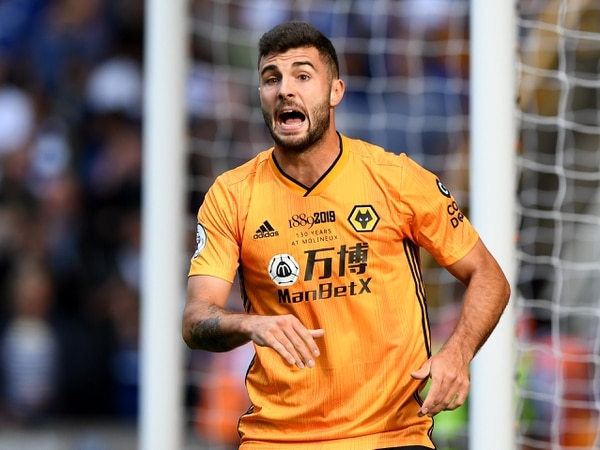 Wolves 2 Chelsea 5 – Player ratings