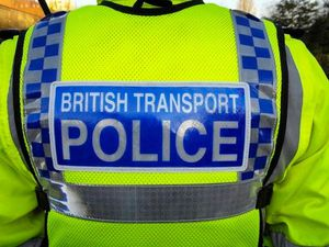 Victim severely hurt in attack near Wolverhampton tram stop