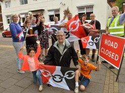 Coseley preparing to host Black Country Festival finale