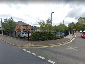 Lion Health medical practice in Stourbridge. Photo: Google