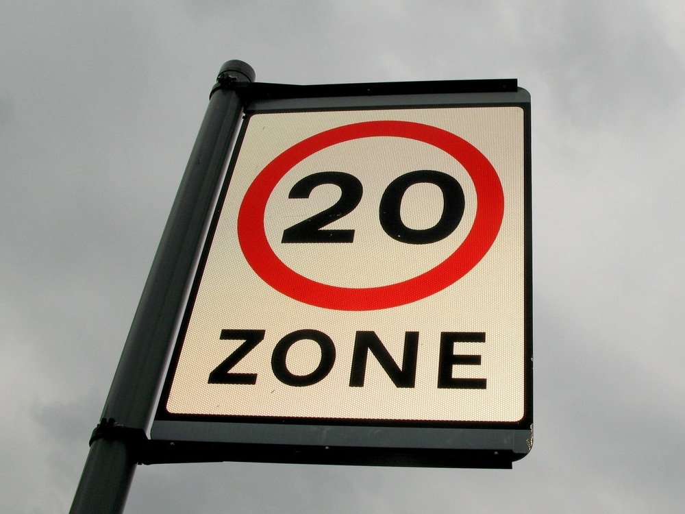 20 mph speed limit on the way to dudley town centre express star subscribe to our daily newsletter malvernweather Images