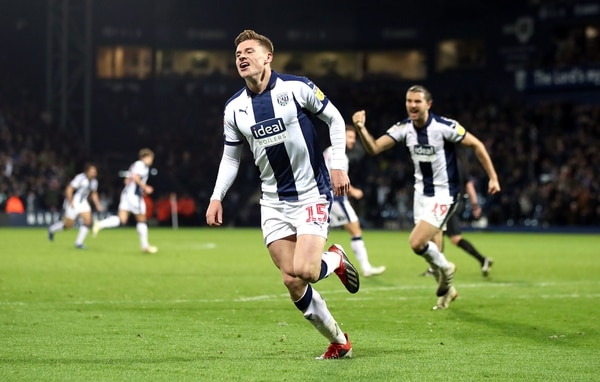 Chelsea place £50 million price tag on Tammy Abraham