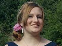 Blue Lake tragedy: Staffordshire victim slipped to her death from cliff top, inquest told