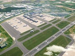 Express & Star comment: New plans for Birmingham Airport bring hope