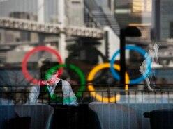 Olympics preparations on schedule despite coronavirus fears