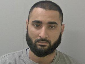 Mohammed Maneer Khan