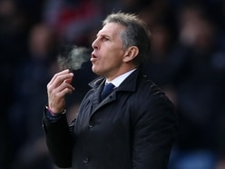 Leicester City vs Wolves: Inside track on Claude Puel's side