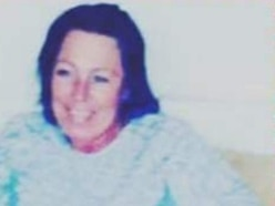 £200k needed to bring seriously ill grandmother home to the Black Country