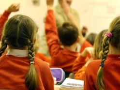 Revealed: Hundreds of unqualified teachers working at Black Country and Staffordshire schools