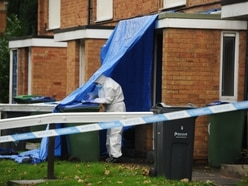 Cradley Heath murder probe: Arrest made after man found dead with multiple stab wounds