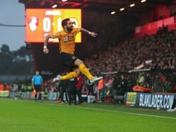 Wolves crowned FIFA 20 Ultimate QuaranTeam champions