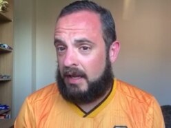 """We're coming for you Champions League!"" Wolves fans delighted after Bournemouth win"