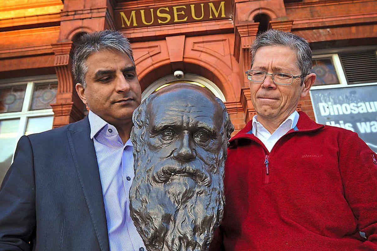 Dudley Museum shuts as council cuts bite