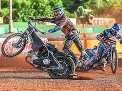 Wolverhampton Wolves suffer first home loss