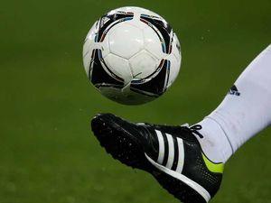 Bromsgrove Sporting 4 Stourbridge 1 - Report