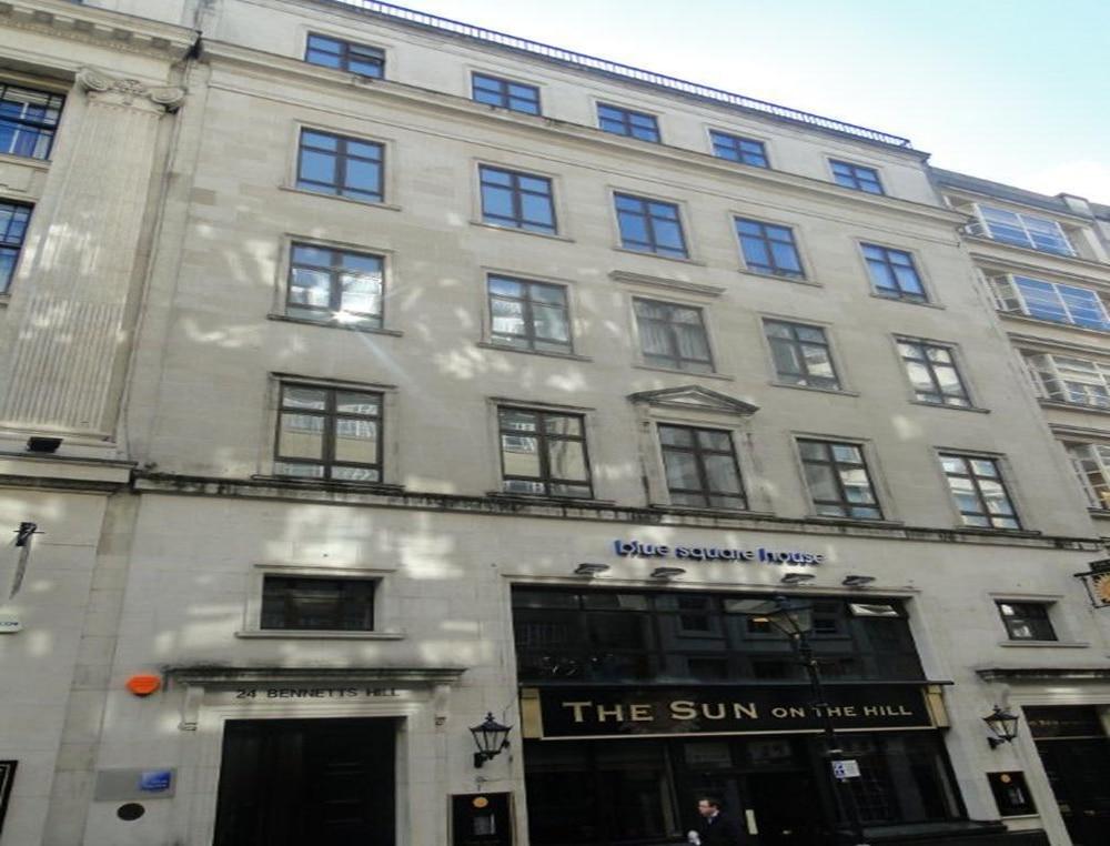 Birmingham Property Rental Company
