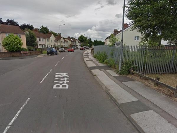 Teenager injured in stabbing near Willenhall park