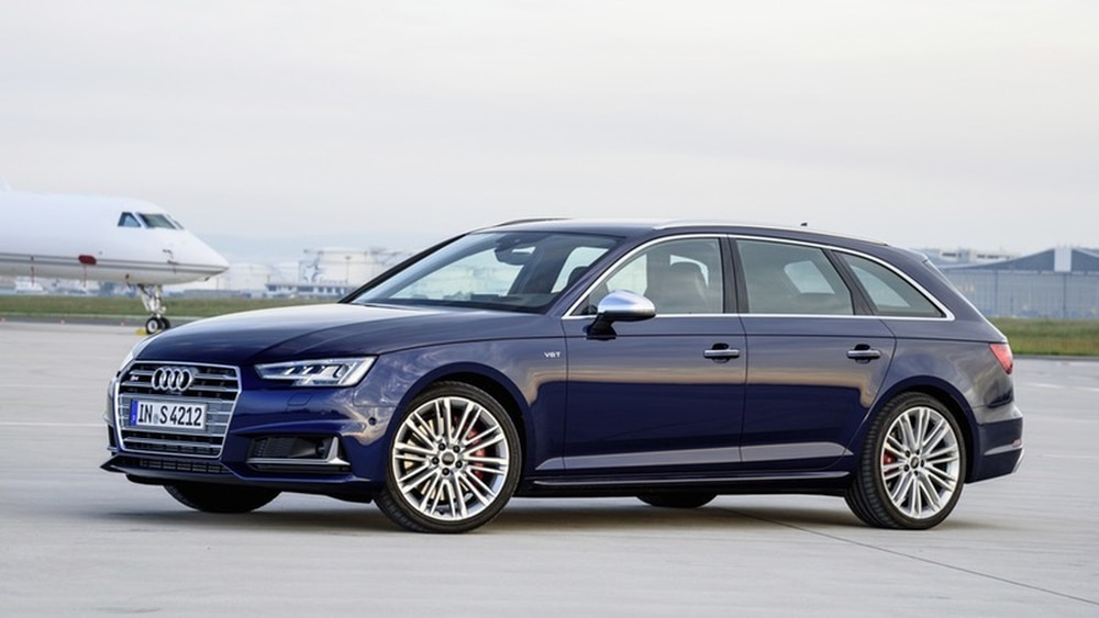 uk drive audi s4 avant express star. Black Bedroom Furniture Sets. Home Design Ideas