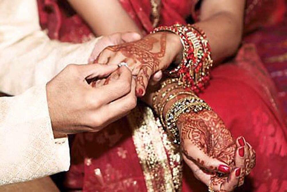 Bridal Mehndi West Midlands : Revealed full extent of west midlands forced marriage shame