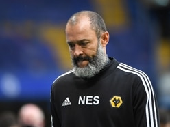 Wolves miss out on Europa League after Arsenal's FA Cup win