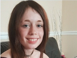 Search spreads across the Black Country to find girl missing for nine days