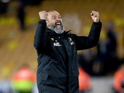 Wolves fan survey 2018/19 results – Wolf pack on cloud nine