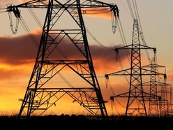 Utility investors splash out as nationalisation chances dissipate after Tory win