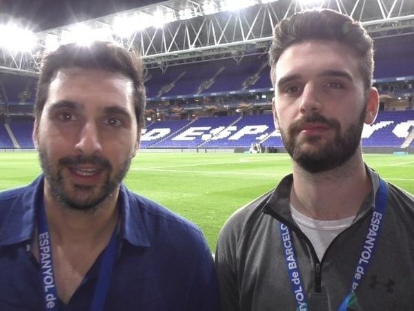 Espanyol 3 Wolves 2 (3-6 agg): Joe Edwards and Nathan Judah Europa League analysis - WATCH