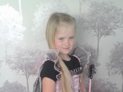 Mylee Billingham: Father accused of stabbing daughter 'appeared normal before killing'