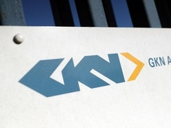 Business Secretary clears £8.1bn GKN takeover deal