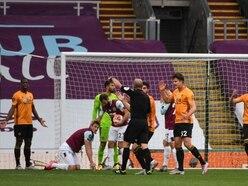 Wolves Fans' Verdict v Burnley: Bitter pill to swallow