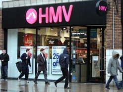 Retail winners and losers emerge after Christmas shopping season