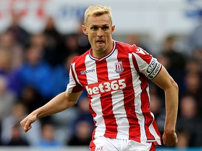 Tony Pulis: Darren Fletcher was disappointed with contract offer