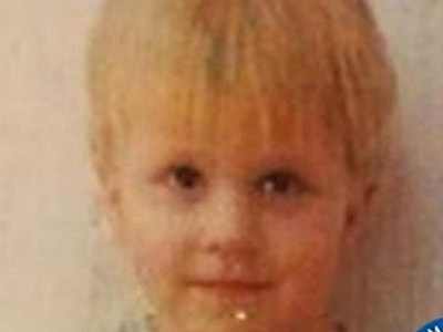 Concerns growing for welfare of missing Birmingham toddler