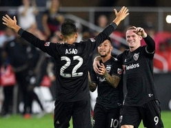 Sports stars applaud Wayne Rooney after last-minute brilliance for DC United