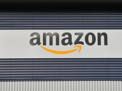 Amazon to split second HQ between New York and Virginia