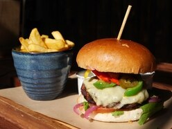 Food review: The Hogshead, Wolverhampton