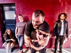 Reverend and The Makers to play Birmingham gig