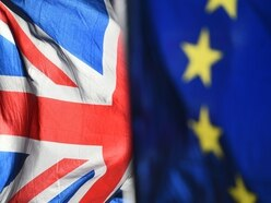 200,000 EU citizens in West Midlands apply to stay