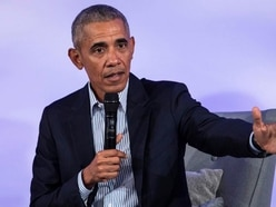 Obama warns against 'purity tests' for Democratic candidates