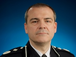 West Midlands Police chief: Policing has reached 'tipping point' after budget cuts
