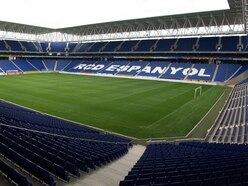Rough guide for Wolves' Espanyol excursion